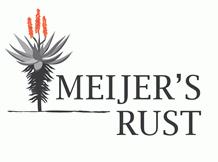 Meijersrust