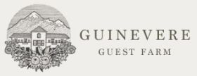 Guinevere Guest Farm