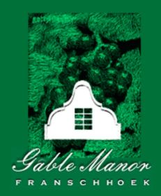 Gable Manor