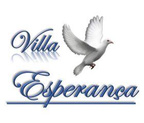 Villa Esperansa