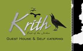 Krith Guest House