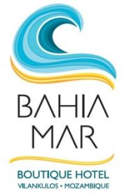 Bahia Mar Club