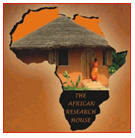 The African Research House