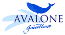 Avalone Guest House