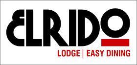 Elrido Lodge
