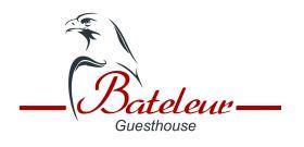 Bateleur Guesthouse