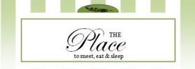 The Place - Guest House