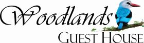 Woodlands Guesthouse Hazyview