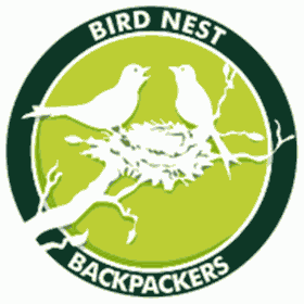 Bird Nest Backpackers
