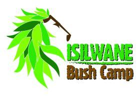 Isilwane Bush Camp