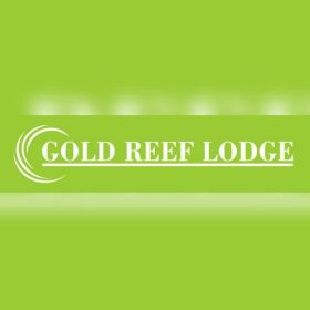 Gold Reef Lodge