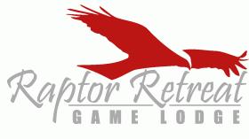 Raptor Retreat Game Lodge