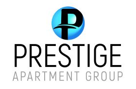 Prestige Apartments Sandton At Westpoint