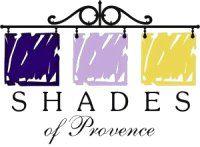 Shades of Provence