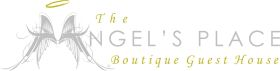 The Angels Place Boutique Guest House
