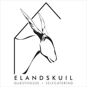 Elandskuil Guesthouse & Self Catering