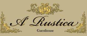 Arustica Guesthouse