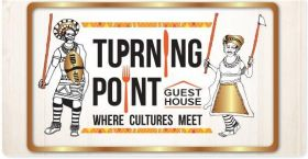 Turning Point Bed & Breakfast