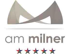 AM Milner