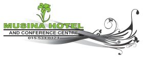 Musina Hotel & Conferencing