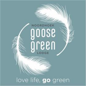Goose Green Lodge