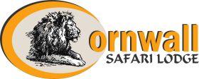 Cornwall Safari Lodge