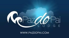 Paz do Pai Lodge