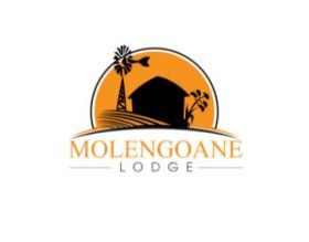 Molengoane Lodge