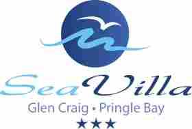 Sea Villa Glen Craig