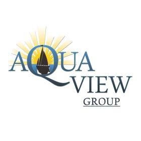 Aqua View at 27