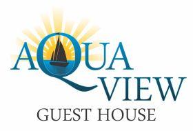 Aqua View at 29