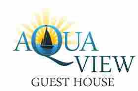Aqua View at 19
