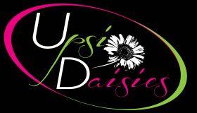 Upsi Daisies