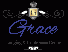 Grace Lodging & Adventure