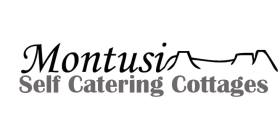 Montusi Self-Catering Cottages
