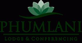 Phumlani Lodge & Conferencing