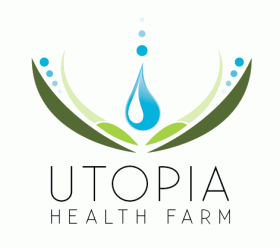 Utopia health farm