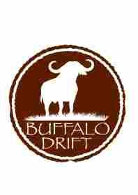 Buffalo Drift - Captains cabin