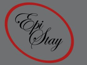EpiStay