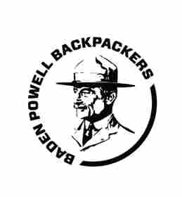 BP Backpackers