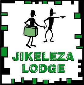 Jikeleza International Backpacker Lodge