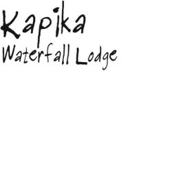 Kapika Waterfall Lodge