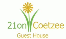 21 On Coetzee