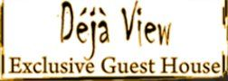 Deja View Exclusive Guest House