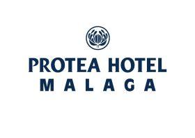 Fortis Hotel Malaga