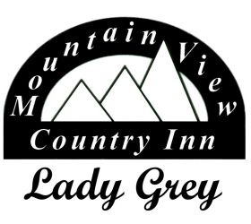 Mountain View Country Inn