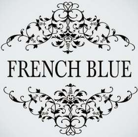 French Blue Self Catering