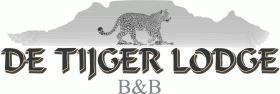 De Tijger Lodge
