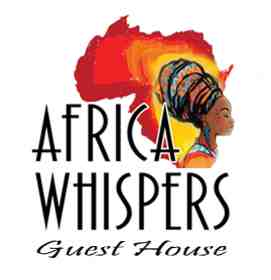 Africa Whispers Country House