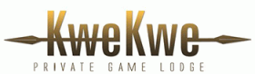 KweKwe Private Game Lodge